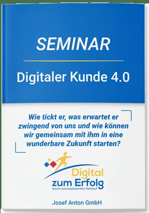 Digitaler Kunde 4.0